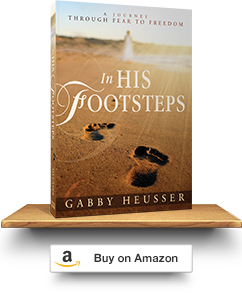 gabby-heusser-footer-purchase-amazon